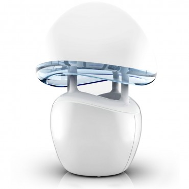 Инновационная ловушка комаров InaTrap