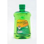 Инсектицидное средство Медилис-ЦИПЕР, 500мл