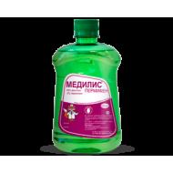 Медилис-ПЕРМИФЕН, 500 мл средство от клещевых паразитов и насекомых