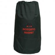 Чехол для газового баллона Mosquito Magnet
