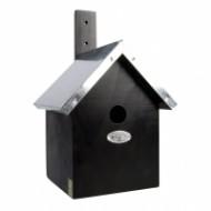 Домик для птиц от Esschert Design