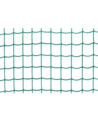 Декоративная решетка ФД-45/1/5 высота рулона 1 м