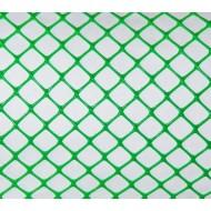 Заборная решетка З-32/2/30 высота рулона 2 м