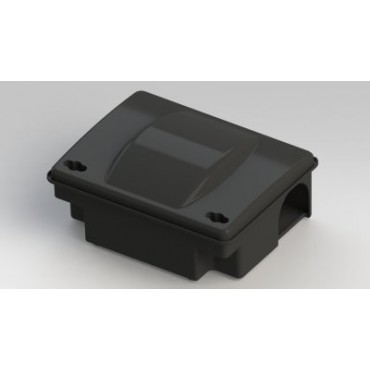 Контрольно-истребительный контейнер COM 903 F