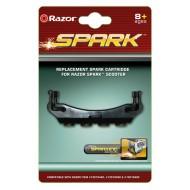 Картридж для самоката Razor Spark