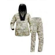 Женский противоэнцефалитный костюм «Таежный» («туман»)