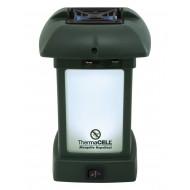 ThermaCELL Outdoor Lantern Отпугиватель Комаров для улицы