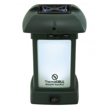 Отпугиватель Комаров для улицы ThermaCELL Outdoor Lantern