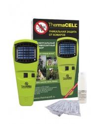 ThermaCELL Отпугиватель Комаров Light Green
