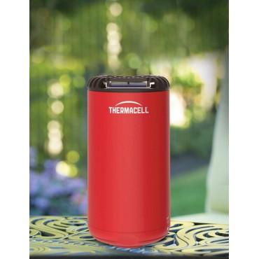 Лампа противомоскитная Thermacell Halo Mini Repeller Red (красная)