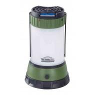 Лампа противомоскитная Scout Camp Lantern