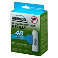 Большой запасной набор ThermaCELL на 48 часов