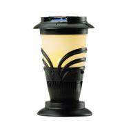 Отпугиватель комаров для улицы на 20м2 ThermaCELL Patio Torch
