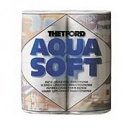 Туалетная бумагаThetford Aqua Soft для биотуалетов