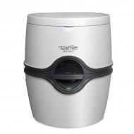 Биотуалет Thetford Porta Potti Excellence 565 Plus с индикатором и эл. помпой
