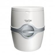 Биотуалет Thetford Porta Potti Excellence 565 (светло-серый) с индикатором