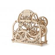 Механическая модель Театр от Ugears