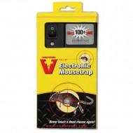 Электронная мышеловка Victor® M2524