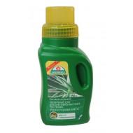 Удобрение для гидропоники. Удобрение для декоративных растений 250 мл. GREENWORLD. NPK 4-5-6