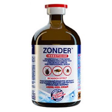Препарат ЗОНДЕР™ (концентрат эмульсии КЭ)