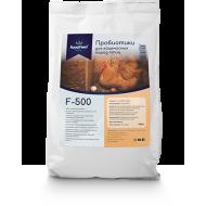 Пробиотики для яйценосных пород птиц F-500 (фасовка 0,5 кг)