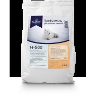 Пробиотики для пушных зверей H-500 (фасовка 0,5 кг)