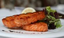 Блюда из тандыра - первое, второе и третье