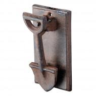 Дверной молоток от Esschert Design