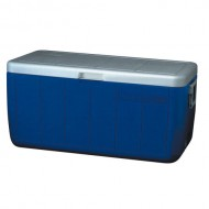 Контейнер изотермический 150QT COOLER BLUE
