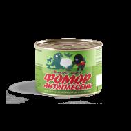 Шашка Фомор-антиплесень 100 гр.,