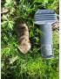 Кротоловка SuperCat Vole Trap от SWISSINNO, Швейцария