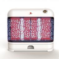 Уничтожитель летающих насекомых Premium 24W LED на 80м2
