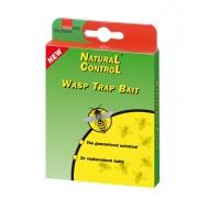Запасной набор приманок для Осоловки Wasp Trap